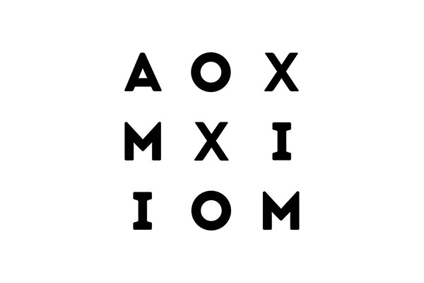 Axiom tap take over in Budapest