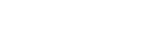 Axiom Brewery Logo